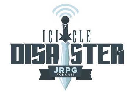 Listen-to-JRPG-Podcast